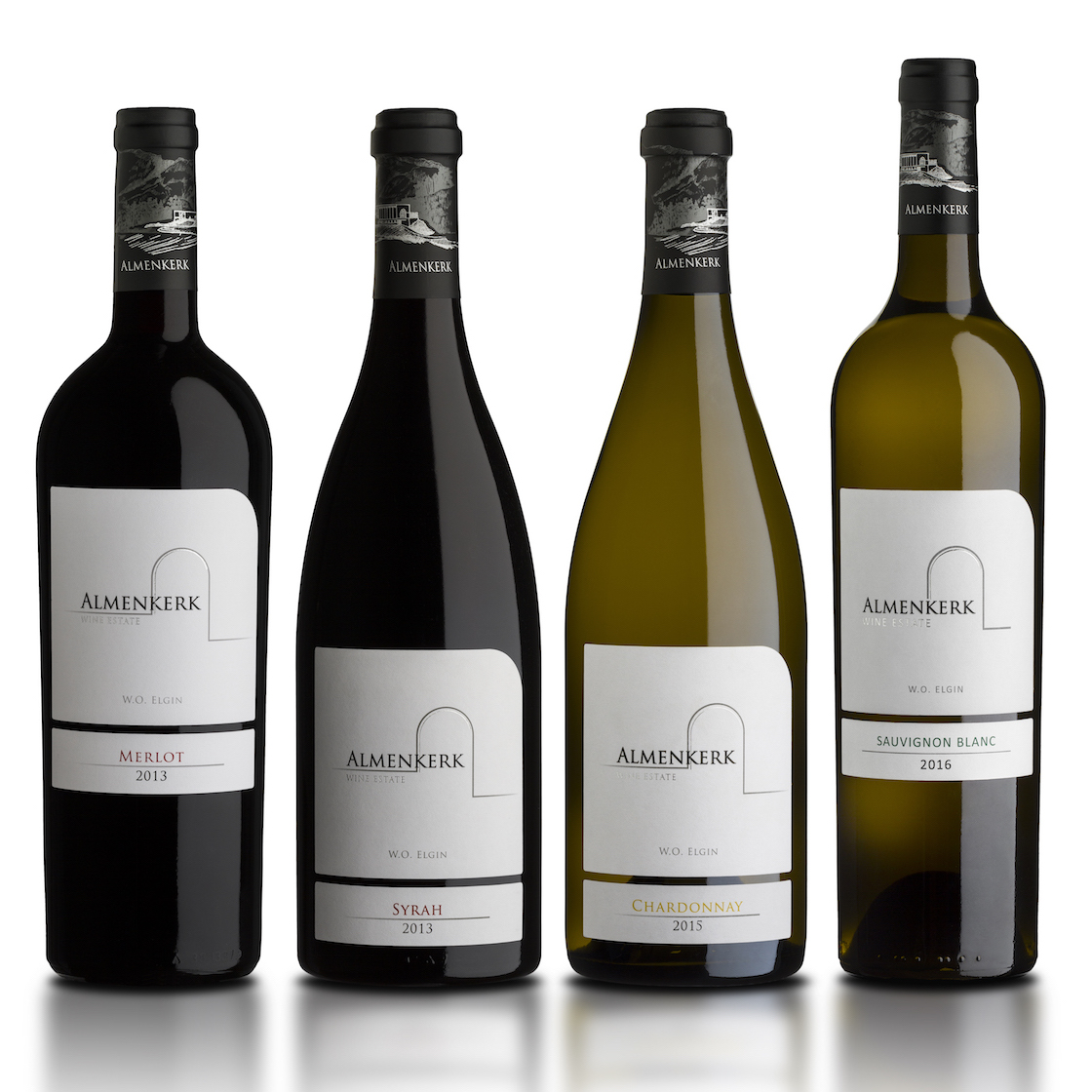 Wines Group