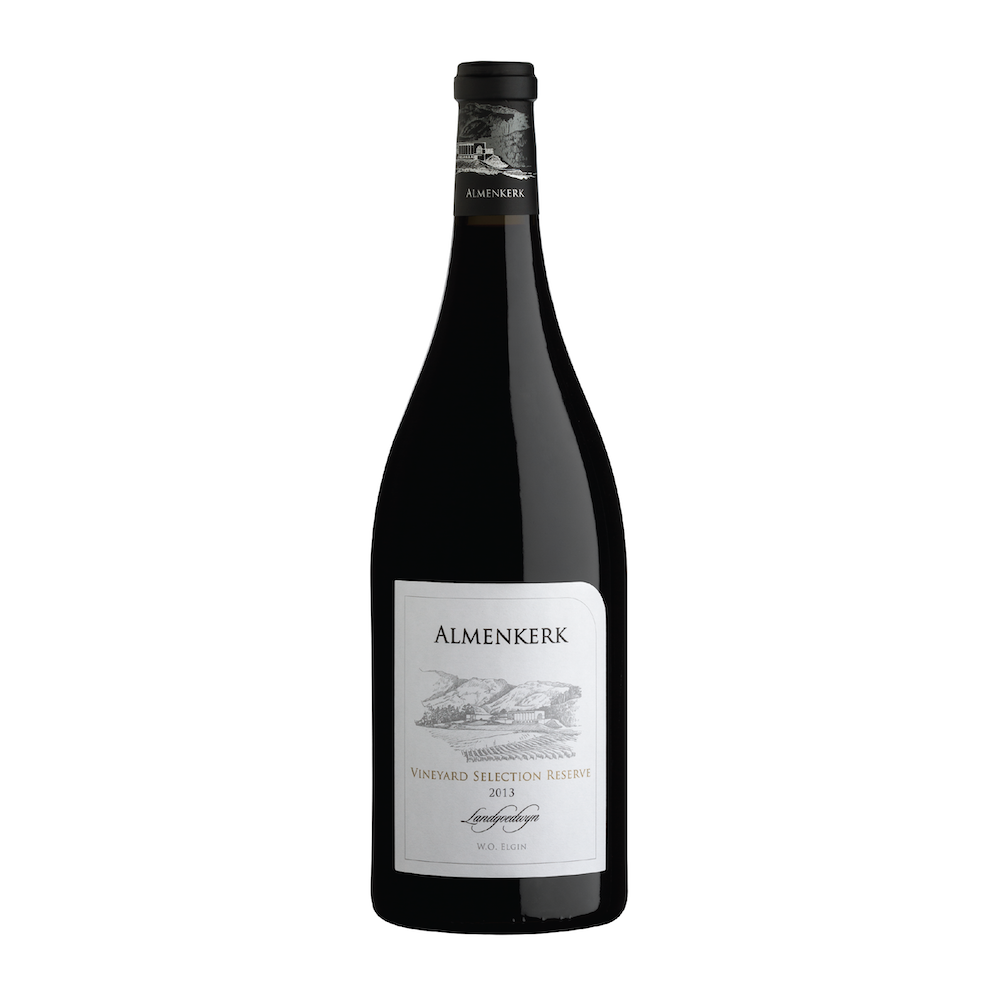 Almenkerk Vineyard Selection Magnum
